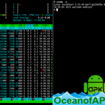 Termux v0.67 [Add-on Pack] APK Free Download