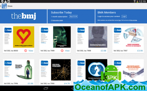 The-BMJ-v1.0.1-Subscribed-APK-Free-Download-1-OceanofAPK.com_.png