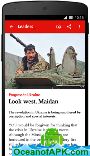 The-Economist-World-News-v2.6.2-Subscribed-APK-Free-Download-1-OceanofAPK.com_.png