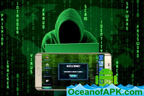 The-Lonely-Hacker-v5.4-Paid-APK-Free-Download-1-OceanofAPK.com_.png
