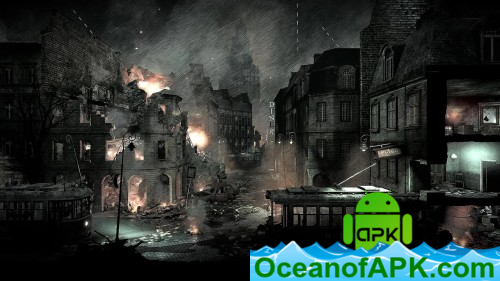 This-War-of-Mine-Stories-Fathers-Promise-v1.5.5-b141-Paid-APK-Free-Download-1-OceanofAPK.com_.png