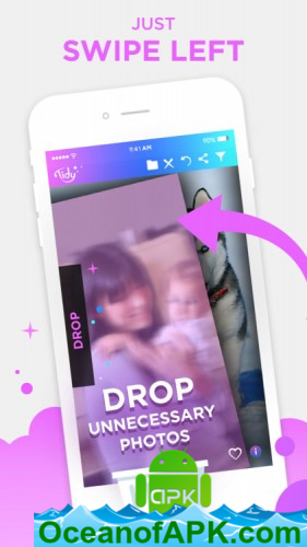 Tidy Gallery - Media Organizer v1 21 [Premium] APK Free Download