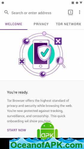 Tor-Browser-for-Android-v60.6.1-Mod-APK-Free-Download-1-OceanofAPK.com_.png