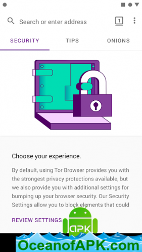 Tor-Browser-for-Android-v60.6.1-Mod-APK-Free-Download-2-OceanofAPK.com_.png