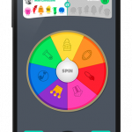 Trivia Crack (Ad free) v3.12.0 [Paid] APK Free Download