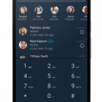 Truecaller: Caller ID, spam blocking & call record 10.24.7 [Pro] APK Free Download