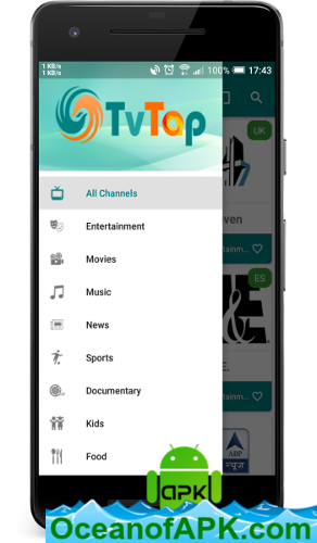 TvTap-Pro-for-FireStick-and-Android-Boxes-v2.7-Mod-APK-Free-Download-1-OceanofAPK.com_.png