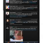 TwitPanePlus for Twitter v9.6.8 [Paid] APK Free Download