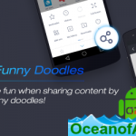 Kiwi Browser - Fast & Quiet v(Deneb) 102 [MOD] APK Free Download