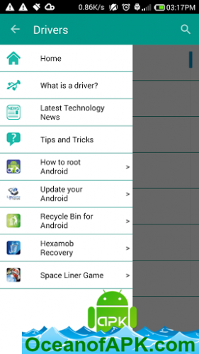 USB-Driver-for-Android-Devices-v9.6-Unlocked-APK-Free-Download-1-OceanofAPK.com_.png