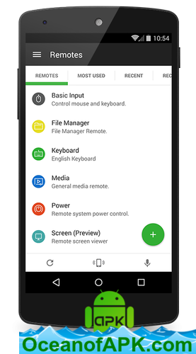 Unified-Remote-Full-v3.12.1-Paid-APK-Free-Download-1-OceanofAPK.com_.png