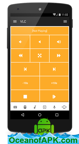 unified remote full apk download for pc