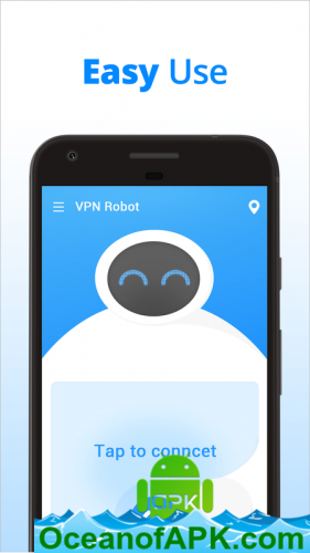 VPN-Robot-Free-Unlimited-VPN-Proxy-ampWiFi-Security-v1.8.5-Ad-Free-APK-Free-Download-1-OceanofAPK.com_.png