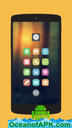 Veronica-Icon-Pack-v7.8.1-Patched-APK-Free-Download-1-OceanofAPK.com_.png