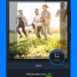 Video Editor Movavi Clips v3.6 b.50 [Premium] APK Free Download