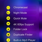 Video Player All Format v1.3.1 [Premium] APK Free Download
