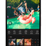 VideoShow – Video Editor, Video Maker with Music v8.3.3rc [Mod] APK Free Download
