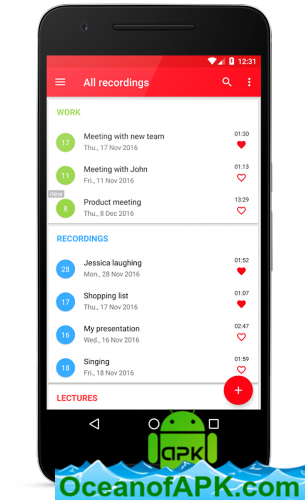 Voice-Recorder-Pro-v3.4.0-build-313-Patched-APK-Free-Download-1-OceanofAPK.com_.png