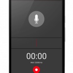 Voice PRO - HQ Audio Editor v4 0 28 [Donate] APK Free Download
