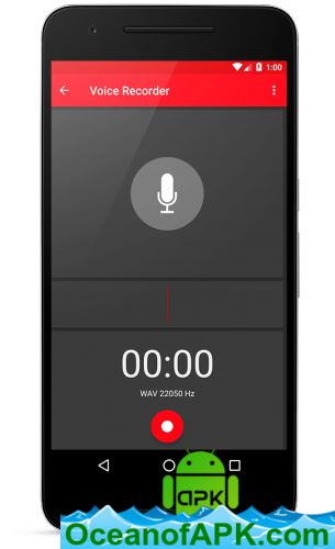 Voice-Recorder-Pro-v3.4.0-build-313-Patched-APK-Free-Download-2-OceanofAPK.com_.png