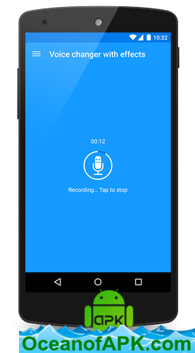 Voice-changer-with-effects-v3.5.7-Premium-APK-Free-Download-1-OceanofAPK.com_.png