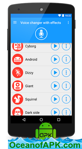 Voice-changer-with-effects-v3.5.7-Premium-APK-Free-Download-2-OceanofAPK.com_.png
