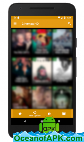 Watch-HD-Movies-Free-Online-v2.0.1-Mod-Ad-Free-APK-Free-Download-1-OceanofAPK.com_.png