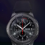 WatchMaker Watch Face v5.4.3 b2254302 [Unlocked] APK Free Download