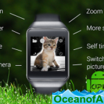 Wear Camera v5.2 (Paid) APK Free Download