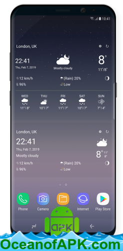 Weather-Radar-Pro-v6.6-Paid-APK-Free-Download-1-OceanofAPK.com_.png