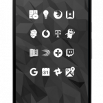 Whicons – White Icon Pack v9.16.0 APK Free Download