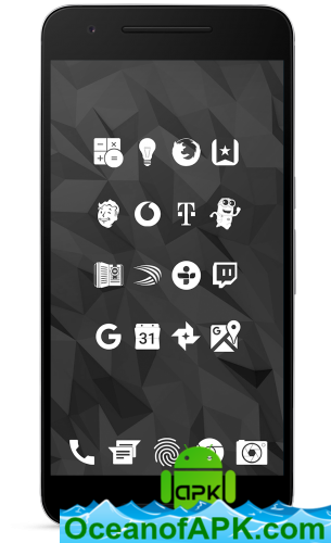 Whicons-White-Icon-Pack-v9.16.0-APK-Free-Download-1-OceanofAPK.com_.png