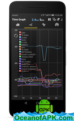 WiFi-Analyzer-Premium-v1.6-build-17-Paid-APK-Free-Download-1-OceanofAPK.com_.png