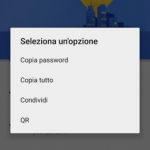 WiFi Password Viewer [ROOT] v1.0 [Pro] APK Free Download