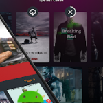 Wink – TV, movies, TV shows (Android TV) v1.5.2.5 [Premium] Fixed APK Free Download