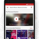 Wynk Music – Download & Play Songs & MP3 for Free v2.0.7.7 [AdFree] APK Free Download