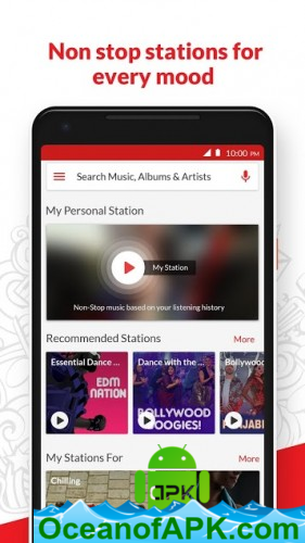 Wynk-Music-Download-amp-Play-Songs-amp-MP3-for-Free-v2.0.7.7-AdFree-APK-Free-Download-2-OceanofAPK.com_.png