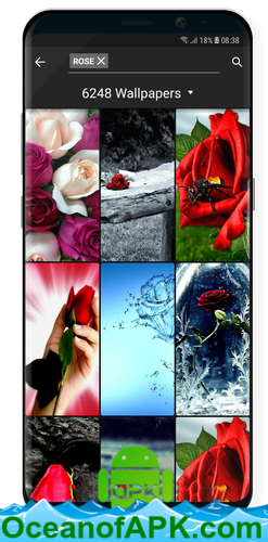 ZEDGEâu201e¢ Ringtones u0026 Wallpapers v5.62.5 [Fina]l [Ad Free