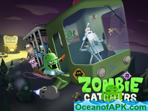 Zombie-Catchers-v1.22.0-Mod-Money-APK-Free-Download-1-OceanofAPK.com_.png