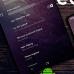 edge [substratum] v6.9 [Patched] APK Free Download
