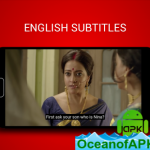 hoichoi – Bengali Movies | Web Series | Music v2.3.25 [Subscription ] APK Free Download