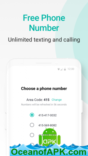 2ndLine-US-Phone-Number-v6.27.0.1-Premium-APK-Free-Download-1-OceanofAPK.com_.png