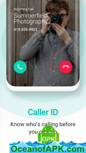 2ndLine-US-Phone-Number-v6.27.0.1-Premium-APK-Free-Download-2-OceanofAPK.com_.png