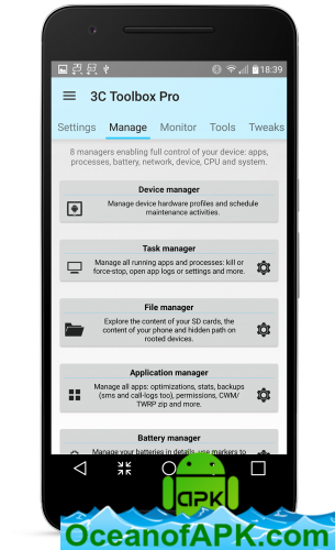 3C-All-in-One-Toolbox-Pro-v1.9.9.7.9b-Patched-APK-Free-Download-1-OceanofAPK.com_.png