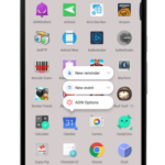 ADW Launcher 2 v2.0.1.67 REPACK Cracked APK Free Download