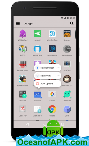 all in one technical apk download