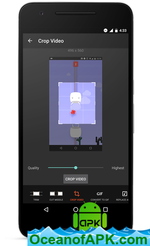 AZ-Screen-Recorder-No-Root-v5.1.4-build-50123-Premium-APK-Free-Download-2-OceanofAPK.com_.png