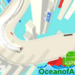 Absolute Drift v1.0.0 (Paid) APK Free Download