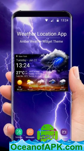 Accurate-Weather-Report-Pro-v15.6.0.46620_46620-APK-Free-Download-1-OceanofAPK.com_.png