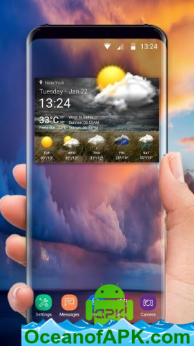 Accurate-Weather-Report-Pro-v15.6.0.46620_46620-APK-Free-Download-2-OceanofAPK.com_.png